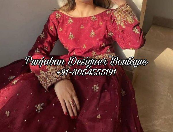 Buy Indo Western Dresses UK USA