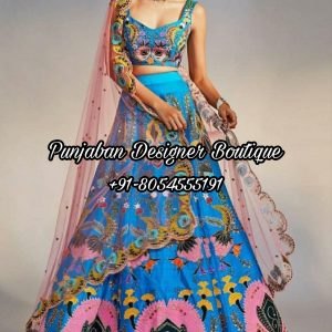 Buy Lehenga For Engagement USA Canada UK