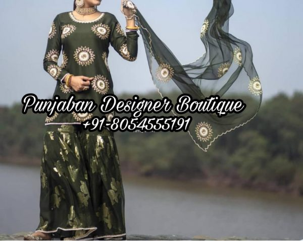Buy Online Sharara Suits Designs UK, Buy Online Sharara Suits Designs UK | Punjaban Designer Boutique, sharara suits, sharara suits uk, sharara suits pakistani, sharara suit designs, asian sharara suits, sharara suits online, sharara suits with long kameez, readymade sharara suits online uk, sharara suits birmingham, sharara suits 2019, sharara suits with short kameez, sharara suit design 2019, sharara suits images, sharara suits design 2019, sharara suits online india, sharara suits for wedding, sharara suit video, sharara suit pink colour, sharara suits ebay uk, nice sharara suits, Latest Buy Online Sharara Suits Designs UK | Punjaban Designer Boutique, trendy sharara suits, sharara jacket suit, which cloth is best for sharara, sharara suit ladies, best sharara suit, sharara suit grey colour, sharara suit punjabi, ethnic sharara suits, sharara suits 2020, sharara suit designs for wedding, sharara suit online embroidered, sharara suits buy online, types of sharara suits, pakistani sharara suit stitching, net sharara suits, new sharara suits, sharara suits for plus size, sharara suits party wear, hairstyles with sharara suits, neck designs for sharara suits, sharara suits with short kameez online, sharara suit style, sharara suits for mehndi, sharara suits in lajpat nagar, sharara suits with price, France, Spain, Canada, Malaysia, United States, Italy, United Kingdom, Australia, New Zealand, Singapore, Germany, Kuwait, Greece, Russia,