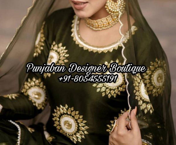 Buy Online Sharara Suits Designs UK Australia, Buy Online Sharara Suits Designs UK | Punjaban Designer Boutique, sharara suits, sharara suits uk, sharara suits pakistani, sharara suit designs, asian sharara suits, sharara suits online, sharara suits with long kameez, readymade sharara suits online uk, sharara suits birmingham, sharara suits 2019, sharara suits with short kameez, sharara suit design 2019, sharara suits images, sharara suits design 2019, sharara suits online india, sharara suits for wedding, sharara suit video, sharara suit pink colour, sharara suits ebay uk, nice sharara suits, Latest Buy Online Sharara Suits Designs UK | Punjaban Designer Boutique, trendy sharara suits, sharara jacket suit, which cloth is best for sharara, sharara suit ladies, best sharara suit, sharara suit grey colour, sharara suit punjabi, ethnic sharara suits, sharara suits 2020, sharara suit designs for wedding, sharara suit online embroidered, sharara suits buy online, types of sharara suits, pakistani sharara suit stitching, net sharara suits, new sharara suits, sharara suits for plus size, sharara suits party wear, hairstyles with sharara suits, neck designs for sharara suits, sharara suits with short kameez online, sharara suit style, sharara suits for mehndi, sharara suits in lajpat nagar, sharara suits with price, France, Spain, Canada, Malaysia, United States, Italy, United Kingdom, Australia, New Zealand, Singapore, Germany, Kuwait, Greece, Russia,