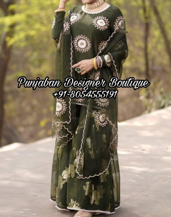 Buy Online Sharara Suits Designs UK USA, Buy Online Sharara Suits Designs UK | Punjaban Designer Boutique, sharara suits, sharara suits uk, sharara suits pakistani, sharara suit designs, asian sharara suits, sharara suits online, sharara suits with long kameez, readymade sharara suits online uk, sharara suits birmingham, sharara suits 2019, sharara suits with short kameez, sharara suit design 2019, sharara suits images, sharara suits design 2019, sharara suits online india, sharara suits for wedding, sharara suit video, sharara suit pink colour, sharara suits ebay uk, nice sharara suits, Latest Buy Online Sharara Suits Designs UK | Punjaban Designer Boutique, trendy sharara suits, sharara jacket suit, which cloth is best for sharara, sharara suit ladies, best sharara suit, sharara suit grey colour, sharara suit punjabi, ethnic sharara suits, sharara suits 2020, sharara suit designs for wedding, sharara suit online embroidered, sharara suits buy online, types of sharara suits, pakistani sharara suit stitching, net sharara suits, new sharara suits, sharara suits for plus size, sharara suits party wear, hairstyles with sharara suits, neck designs for sharara suits, sharara suits with short kameez online, sharara suit style, sharara suits for mehndi, sharara suits in lajpat nagar, sharara suits with price, France, Spain, Canada, Malaysia, United States, Italy, United Kingdom, Australia, New Zealand, Singapore, Germany, Kuwait, Greece, Russia,