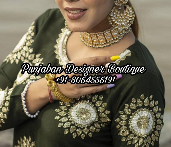 Buy Online Sharara Suits Designs UK USA Canada,Buy Online Sharara Suits Designs UK | Punjaban Designer Boutique, sharara suits, sharara suits uk, sharara suits pakistani, sharara suit designs, asian sharara suits, sharara suits online, sharara suits with long kameez, readymade sharara suits online uk, sharara suits birmingham, sharara suits 2019, sharara suits with short kameez, sharara suit design 2019, sharara suits images, sharara suits design 2019, sharara suits online india, sharara suits for wedding, sharara suit video, sharara suit pink colour, sharara suits ebay uk, nice sharara suits, Latest Buy Online Sharara Suits Designs UK | Punjaban Designer Boutique, trendy sharara suits, sharara jacket suit, which cloth is best for sharara, sharara suit ladies, best sharara suit, sharara suit grey colour, sharara suit punjabi, ethnic sharara suits, sharara suits 2020, sharara suit designs for wedding, sharara suit online embroidered, sharara suits buy online, types of sharara suits, pakistani sharara suit stitching, net sharara suits, new sharara suits, sharara suits for plus size, sharara suits party wear, hairstyles with sharara suits, neck designs for sharara suits, sharara suits with short kameez online, sharara suit style, sharara suits for mehndi, sharara suits in lajpat nagar, sharara suits with price, France, Spain, Canada, Malaysia, United States, Italy, United Kingdom, Australia, New Zealand, Singapore, Germany, Kuwait, Greece, Russia,
