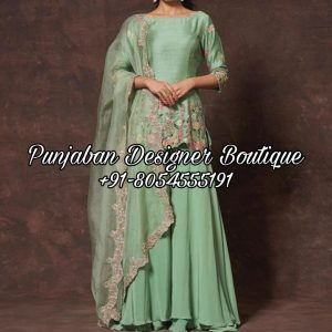 Buy Pakistani Sharara Dress USA