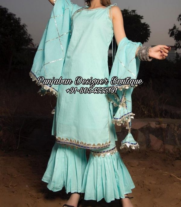 Buy Punjabi Suits Online Boutique Canada, Buy Punjabi Suits Online Boutique Canada | Punjaban Designer Boutique, punjabi suits online boutique, punjabi suits online boutique jalandhar, punjabi suits online boutique patiala, punjabi suit online shop, punjabi suits online boutique canada, punjabi suits boutique online shopping, punjabi suits online boutique uk, punjabi suits online in ludhiana boutique, buy punjabi boutique suits online, designer punjabi suits boutique online, online punjabi suits boutique malaysia, France, Spain, Canada, Malaysia, United States, Italy, United Kingdom, Australia, New Zealand, Singapore, Germany, Kuwait, Greece, Russia, Buy Punjabi Suits Online Boutique Canada | Punjaban Designer Boutique