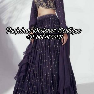 Designer Blouse For Lehenga USA UK,Designer Blouse For Lehenga USA | Punjaban Designer Boutique, designer blouse for lehenga, designer blouse with lehenga, designs for blouse of lehenga, how to wear lehenga to look slim, blouse design for wedding lehenga, blouse design lehenga ka, blouse design for banarasi lehenga, latest blouse designs for lehenga choli, blouse design for lehenga 2020, blouse designs for lehenga latest, designer blouse for lehenga saree, simple blouse designs for lehenga choli, latest blouse designs for bridal lehenga, blouse design for silk lehenga, blouse design for net lehenga, top blouse designs for lehenga choli, traditional Designer Blouse For Lehenga USA | Punjaban Designer Boutique, blouse design for lehenga back, designer blouse for lehenga images, blouse designs for lehenga pinterest, designer blouse for lehenga choli, blouse design for lehenga 2019, blouse designs for heavy lehenga, blouse designs for velvet lehenga, designer tops for lehenga, designer long blouse for lehenga, designer blouse pattern for lehenga, blouse designs for golden lehenga, how to look slim in lehenga, designer golden blouse for lehenga, blouse design for net lehenga saree, France, Spain, Canada, Malaysia, United States, Italy, United Kingdom, Australia, New Zealand, Singapore, Germany, Kuwait, Greece, Russia,