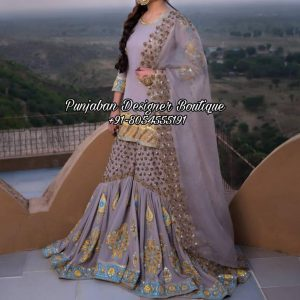Designer Punjabi Suits Boutique USA< Designer Punjabi Suits Boutique USA | Punjaban Designer Boutique, designer punjabi suits, designer punjabi suits boutique, latest designer punjabi suits, new designer punjabi suits, designer punjabi suits party wear, designer punjabi suits boutique 2019, designer punjabi salwar suits, punjabi designer suits chandigarh zirakpur punjab, punjabi designer suits boutique chandigarh, designer punjabi suits for wedding, buy designer punjabi plazo suits, designer punjabi suits in delhi, punjabi designer suits for engagement, designer punjabi suits for baby girl, new designer punjabi suits party wear, designer punjabi suits boutique 2018, designer punjabi bridal salwar suits, designer punjabi suits on pinterest, designer punjabi suits images, new designer punjabi suits images, punjabi designer suits chandigarh facebook, punjabi designer suits facebook, punjabi designer suits chandigarh, designer punjabi suits party wear boutique, latest designer punjabi wedding suits, punjabi designer suits boutique ludhiana, latest designer punjabi suits on amazon, designer suits punjabi style, designer punjabi suits 2019, romeo juliet designer punjabi suits, designer punjabi suits boutique 2020, designer punjabi suits boutique on facebook, modern designer punjabi suits boutique, harsh boutique punjabi designer suits, punjabi designer suits jalandhar boutique, latest designer punjabi suits boutique, punjabi designer salwar kameez suits, punjabi designer suits boutique on facebook in chandigarh, heavy designer punjabi suits, designer embroidery punjabi suits, Handwork Designer Punjabi Suits Boutique USA | Punjaban Designer Boutique, designer punjabi suits boutique in amritsar on facebook, designer punjabi suits boutique in patiala, latest punjabi designer suits images, designer punjabi salwar suits party wear, punjabi designer suits instagram, designer punjabi suits online, designer punjabi suits boutique in ludhiana, top designer punjabi suits, designer punjabi salwar suits for wedding, designer punjabi suits pinterest, designer punjabi suits for ladies, new designer punjabi suits pics, designer punjabi suits boutique facebook, France, Spain, Canada, Malaysia, United States, Italy, United Kingdom, Australia, New Zealand, Singapore, Germany, Kuwait, Greece, Russia,