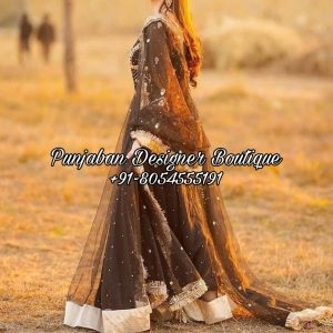 Designs For Anarkali Suits Canada