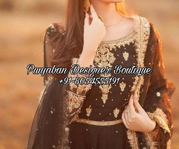 Designs For Anarkali Suits Canada Uk