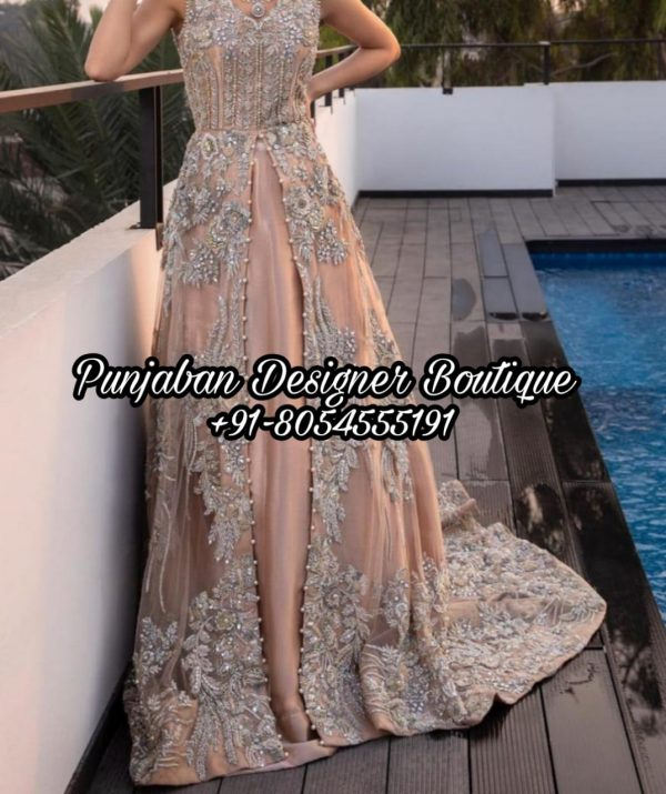 Gown For Wedding Reception, Gown For Wedding Reception | Punjaban Designer Boutique, gown for wedding reception, what to wear for wedding reception, dress for wedding reception guest, dresses for wedding party plus size, gown for wedding reception indian, dresses to wear for wedding reception, dress for wedding party guest, dresses for wedding party pakistani, dresses for wedding party cheap, dress for wedding party female, dresses for wedding evening reception, how to dress for wedding reception, how should a man dress for a wedding, how to dress for a wedding female, evening gown for wedding reception, dresses for wedding evening party, second dress for wedding reception plus size, what to wear to evening wedding reception, wedding reception reception gown for bride, what should a man wear to a wedding reception, dress for wedding reception male, gown for wedding party online, dresses for wedding reception for indian bride, what to wear in wedding reception as guest, evening gown for wedding reception indian, dress for indian wedding reception guest, latest dress for wedding party on the beach, outfits for wedding reception indian, what to wear for wedding reception indian male, second gown for wedding reception, what to wear in reception for bride, dress for wedding party male, dress for wedding garden party, gowns for wedding reception kerala, long gown for wedding reception, what to wear for wedding reception male, gown styles for wedding reception, ball gown for wedding reception, Gown For Wedding Reception | Punjaban Designer Boutique, France, Spain, Canada, Malaysia, United States, Italy, United Kingdom, Australia, New Zealand, Singapore, Germany, Kuwait, Greece, Russia,
