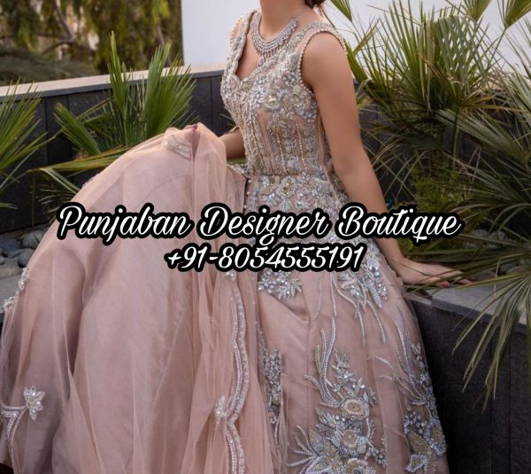 Gown For Wedding Reception USA,Gown For Wedding Reception | Punjaban Designer Boutique, gown for wedding reception, what to wear for wedding reception, dress for wedding reception guest, dresses for wedding party plus size, gown for wedding reception indian, dresses to wear for wedding reception, dress for wedding party guest, dresses for wedding party pakistani, dresses for wedding party cheap, dress for wedding party female, dresses for wedding evening reception, how to dress for wedding reception, how should a man dress for a wedding, how to dress for a wedding female, evening gown for wedding reception, dresses for wedding evening party, second dress for wedding reception plus size, what to wear to evening wedding reception, wedding reception reception gown for bride, what should a man wear to a wedding reception, dress for wedding reception male, gown for wedding party online, dresses for wedding reception for indian bride, what to wear in wedding reception as guest, evening gown for wedding reception indian, dress for indian wedding reception guest, latest dress for wedding party on the beach, outfits for wedding reception indian, what to wear for wedding reception indian male, second gown for wedding reception, what to wear in reception for bride, dress for wedding party male, dress for wedding garden party, gowns for wedding reception kerala, long gown for wedding reception, what to wear for wedding reception male, gown styles for wedding reception, ball gown for wedding reception, Gown For Wedding Reception | Punjaban Designer Boutique, France, Spain, Canada, Malaysia, United States, Italy, United Kingdom, Australia, New Zealand, Singapore, Germany, Kuwait, Greece, Russia,