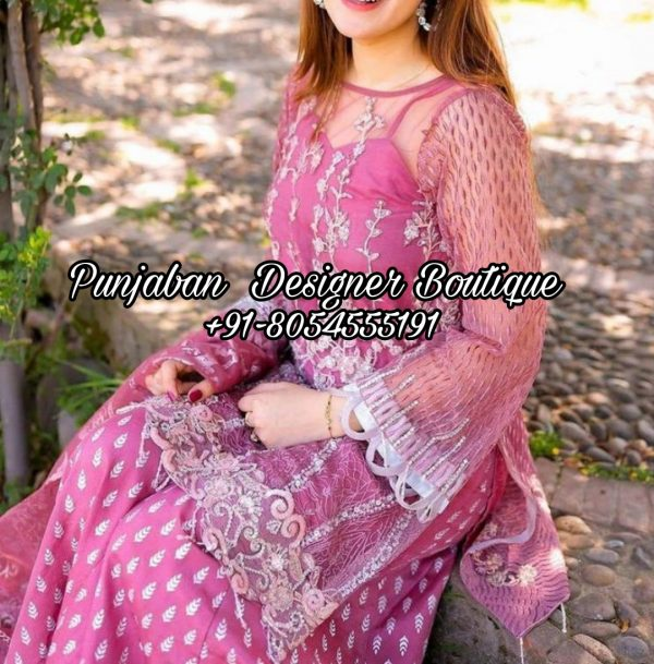 Heavy Punjabi Suits For Wedding Canada, Heavy Punjabi Suits For Wedding Canada | Punjaban Designer Boutique, punjabi suits for weddig, heavy punjabi suits for wedding , punjabi wedding suits for bride,punjabi bridal suits for wedding, bridal punjabi suits for wedding, punjabi suits for wedding reception, punjabi wedding suits for groom, punjabi sharara suits for wedding, punjabi patiala salwar suits for wedding, punjabi designer suits for wedding, designer punjabi salwar suits for wedding, punjabi wedding suits for bride online, latest punjabi suits for wedding, punjabi suits for wedding party, marriage bridal punjabi suits for wedding, punjabi suits for pre wedding, punjabi wedding suits for ladies, France, Spain, Canada, Malaysia, United States, Italy, United Kingdom, Australia, New Zealand, Singapore, Germany, Kuwait, Greece, Russia, Heavy Punjabi Suits For Wedding Canada | Punjaban Designer Boutique