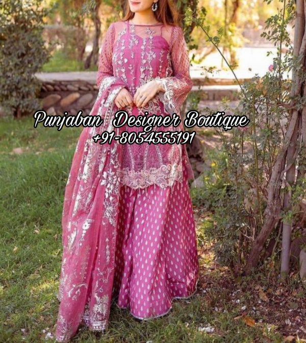 Heavy Punjabi Suits For Wedding Canada UK,Heavy Punjabi Suits For Wedding Canada | Punjaban Designer Boutique, punjabi suits for weddig, heavy punjabi suits for wedding , punjabi wedding suits for bride,punjabi bridal suits for wedding, bridal punjabi suits for wedding, punjabi suits for wedding reception, punjabi wedding suits for groom, punjabi sharara suits for wedding, punjabi patiala salwar suits for wedding, punjabi designer suits for wedding, designer punjabi salwar suits for wedding, punjabi wedding suits for bride online, latest punjabi suits for wedding, punjabi suits for wedding party, marriage bridal punjabi suits for wedding, punjabi suits for pre wedding, punjabi wedding suits for ladies, France, Spain, Canada, Malaysia, United States, Italy, United Kingdom, Australia, New Zealand, Singapore, Germany, Kuwait, Greece, Russia, Heavy Punjabi Suits For Wedding Canada | Punjaban Designer Boutique