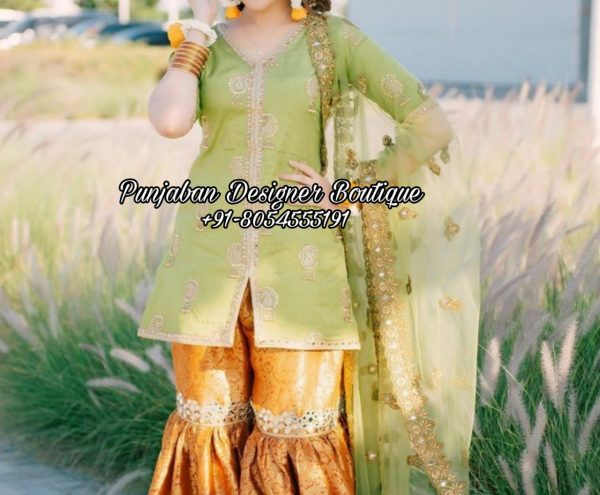 Indian Sharara Suits USA UK< Indian Sharara Suits USA | Punjaban Designer Boutique, indian sharara suit, indian sharara suits online, what is sharara suit, what is the difference between a sharara and gharara, indian wedding sharara suits, indian sharara suits with long kameez, indian punjabi sharara suits, how to make sharara suit, France, Spain, Canada, Malaysia, United States, Italy, United Kingdom, Australia, New Zealand, Singapore, Germany, Kuwait, Greece, Russia, buy Indian Sharara Suits USA | Punjaban Designer Boutique