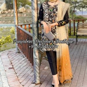 Ladies Trouser Suit For Wedding UK