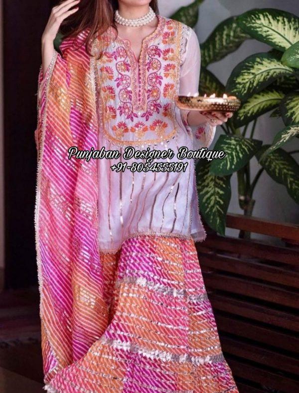 Latest Design Punjabi Suit Canada   Punjaban Designer Boutique, buy latest design punjabi suit, latest design of punjabi suit, latest punjabi suit design photos, latest punjabi suit design photos 2020, latest punjabi suit design photos 2019, latest punjabi suit neck design, new latest design of punjabi salwar suit for wedding, latest punjabi suit kadai design, latest punjabi suit work design, latest patiala salwar suit punjabi dress design, best new design punjabi suit salwar, new design punjabi suit neck, latest punjabi suit hand work design, latest punjabi salwar suit design images, latest punjabi suit with skirt design, trending latest punjabi suit arm design 2019, latest punjabi black suit design, latest punjabi suit cutwork design, latest punjabi suit design images, Latest Design Punjabi Suit Canada   Punjaban Designer Boutique, latest punjabi suit stitching design, latest punjabi ladies suit design, new latest punjabi suit design 2020, latest punjabi suit neck design 2020, designer punjabi suits uk, new design punjabi suit 2019, Punjabi Suits Designs, Latest Punjabi Suit, Latest Punjabi Suit Design 2019, New Designer Suits With Price, Punjabi Suits Designs Latest, 2021 design punjabi suit party wear, latest punjabi suit sleeves design, latest punjabi salwar suit design photos, latest punjabi suit neck design 2019, new design punjabi suit boutique, latest punjabi salwar suit design 2019, latest punjabi suit design pinterest, Trending latest punjabi suit design with plazo, latest punjabi suit design picture, top latest punjabi suit design, latest designer punjabi suits party wear, latest punjabi suit design 2018, modern latest punjabi suit design for wedding, latest punjabi suit lace design, latest designer punjabi suits boutique, France, Spain, Canada, Malaysia, United States, Italy, United Kingdom, Australia, New Zealand, Singapore, Germany, Kuwait, Greece, Russia,