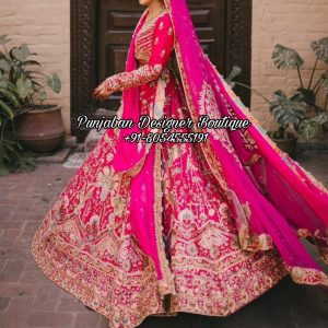 Lehenga Bridal Designs UK, Lehenga Bridal Designs UK | Punjaban Designer Boutique, lehenga bridal, lehenga bridal red, lehenga bridal pakistani, red lehenga for bridal, pink lehenga for bridal, maroon lehenga for bridal, bridal lehenga golden, bridal lehenga for wedding, lehenga bridal online, lehenga bridal designs, bridal lehenga golden and red, bridal lehenga for reception, lehenga bridal collection, lehenga bridal price, bridal lehenga green and red, lehenga bridal latest, bridal lehenga store, bridal lehenga trends 2020, buy lehenga for bridal with price, lehenga bridal with price, bridal lehenga in mumbai, bridal lehenga trends 2019, lehenga bridal saree, bridal lehenga 2019 with price, bridal lehenga with price images, bridal lehenga images with price, bridal lehenga hire uk, bridal lehenga red and green, bridal lehenga ebay, bridal lehenga 2018, lehenga for bridal sister, how much does a bridal lehenga cost, lehenga for bridal images, Traditional Lehenga Bridal Designs UK | Punjaban Designer Boutique, bridal lehenga on rent in mumbai, bridal lehenga maroon colour, bridal lehenga rent, bridal lehenga with jewellery, France, Spain, Canada, Malaysia, United States, Italy, United Kingdom, Australia, New Zealand, Singapore, Germany, Kuwait, Greece, Russia,
