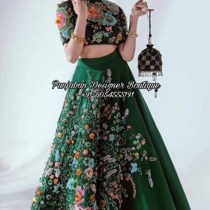 Lehenga Choli Design USA,Lehenga Choli Design USA | Punjaban Designer Boutique, traditional designer lehenga choli, lehenga choli design, lehenga choli for girls, lehenga choli kids, lehenga choli long, ,lehenga choli online, lehenga choli on amazon, lehenga choli in amazon, lehenga choli for kids, lehenga choli online shopping, lehenga choli simple, lehenga choli wedding, lehenga choli party wear, lehenga choli red, lehenga choli online sale, lehenga choli black, lehenga choli bridal, lehenga choli for women, lehenga choli amazon, lehenga choli green, lehenga choli women, lehenga and choli, buy lehenga choli net, lehenga choli for 12 year girl, lehenga choli latest, lehenga choli for 20 year girl, lehenga choli for 16 year girl, lehenga choli velvet, lehenga choli stitching, how wear lehenga choli, lehenga choli images, lehenga choli ebay, what is a lehenga choli,lehenga choli blouse design, lehenga choli colour combination, lehenga choli pics, lehenga choli with belt, fabric for lehenga choli, lehenga choli and dupatta set, lehenga choli quotes, lehenga choli new, lehenga choli combination, designer lehenga choli embroidery, lehenga choli how to wear, lehenga choli material, lehenga choli amazon price, lehenga choli actress, lehenga choli hairstyle, lehenga choli heavy work, lehenga choli black colour, lehenga choli neck design, lehenga choli ebay uk, lehenga choli red and golden colour, lehenga choli top,Lehenga Choli Design USA | Punjaban Designer Boutique latest lehenga choli blue colour, lehenga choli with full sleeves, lehenga choli jacket, lehenga choli embroidered, lehenga choli and saree, lehenga choli marriage, lehenga choli photo, lehenga choli on flipkart, lehenga choli baby girl, lehenga choli and dupatta, lehenga choli sale, lehenga choli red and black, France, Spain, Canada, Malaysia, United States, Italy, United Kingdom, Australia, New Zealand, Singapore, Germany, Kuwait, Greece, Russia,
