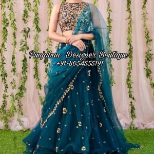 Lehenga Choli For Girls USA, Lehenga Choli For Girls USA | Punjaban Designer Boutique, buy lehenga choli for girls, lehenga choli for baby girl, lehenga choli for 20 year girl, lehenga choli for 12 year girl amazon, latest lehenga choli for 5 year girl, lehenga choli for short height girl, lehenga choli for 12 year girl flipkart, lehenga choli for 17 year girl, lehenga choli for 13 year girl amazon, bridal Lehenga Choli For Girls USA | Punjaban Designer Boutique, lehenga choli for 18 year girl amazon, lehenga choli for 25 year girl, buy lehenga choli for 14 year girl online shopping, lehenga choli for 15 year girl amazon, lehenga choli for baby girl online shopping, how to make lehenga choli for baby girl, lehenga choli for healthy girl, traditional lehenga choli for girl child, France, Spain, Canada, Malaysia, United States, Italy, United Kingdom, Australia, New Zealand, Singapore, Germany, Kuwait, Greece, Russia,