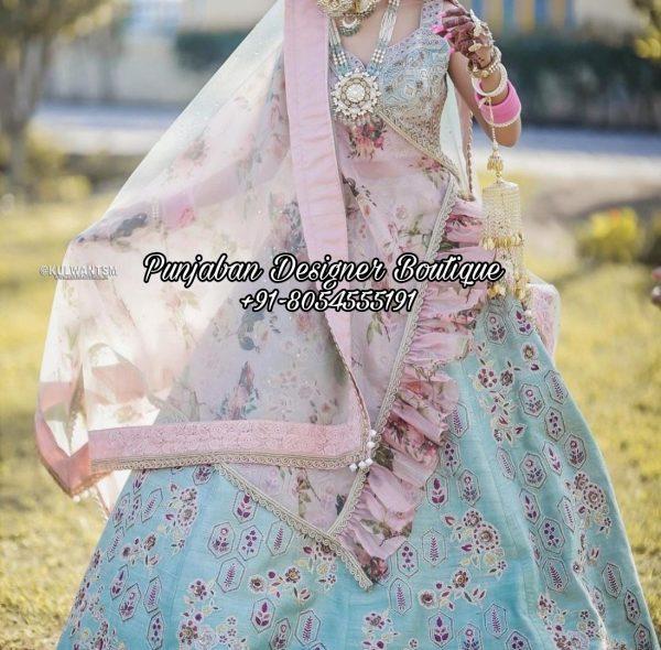 Lehenga For Bride UK Australia, Lehenga For Bride UK | Punjaban Designer Boutique, lehenga for bride, golden lehenga for bride, maroon lehenga for bride, lehenga for bridesmaid, blue lehenga for bride, lehenga for bride online, lehenga designs for bride, heavy lehenga for bride, bridal lehenga choli, velvet lehenga for bride, lehenga for bride reception, orange lehenga for bride, lehenga for bride with price, lehenga for bride sister, lehenga for sister of the bride, best lehenga for bride, white lehenga for bride, lehenga for bride for engagement, latest design lehenga for bride, yellow lehenga for bride, how to design a bridal lehenga, best lehenga for bride sister, lehenga choli for bride sister, red lehenga for bride pakistani, lehenga for hindu bride, lehenga bengali bride, lehenga for reception for bride with price, banarasi lehenga for bride, France, Spain, Canada, Malaysia, United States, Italy, United Kingdom, Australia, New Zealand, Singapore, Germany, Kuwait, Greece, Russia, Lehenga For Bride UK | Punjaban Designer Boutique
