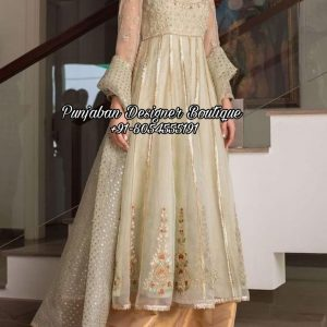 Long Dress For Party UK, Long Dress For Party UK | Punjaban Designer Boutique, long dress for party, dress for party uk, long sleeve dress for party, dress for party cheap, dress for party online, what to wear to party, long sleeve maxi dress for party, maxi dress party uk, maxi dress for party wear, long dress for party wear, dress for party night, long dress for party wedding, long maxi dress for party, maxi dress for christmas party, long gown dress for party, long party dress for ladies, how to dress for party, how to dress for a party, dress for party 2019, long dress for christmas party, what type of dress is best for plus size, maxi dress for garden party, long dress for xmas party, dress for party 2020, formal dress for christmas party, handwork Long Dress For Party UK | Punjaban Designer Boutique, long skirt dress for party, formal dress for birthday party, how to dress for an engagement party, long dress with long sleeves for party, best long dress for party, how to dress for a new year's party, long dress for ladies party wear, long dress for marriage party, formal dress for masquerade party, long dress for evening party, formal dress for office party, dress for party near me, formal dress for party wear, France, Spain, Canada, Malaysia, United States, Italy, United Kingdom, Australia, New Zealand, Singapore, Germany, Kuwait, Greece, Russia,