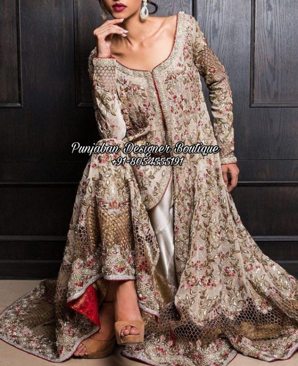 Long Dresses For Weddings With Sleeves,Long Dresses For Weddings With Sleeves | Punjaban Designer Boutique, long dresses for weddings with sleeves, long dresses, long dresses for summer, long dresses summer, long dresses for prom, long dresses party, long dresses for party, long dresses prom, long dresses uk, long dresses asos, long dresses with slits, long dresses uk with sleeves, long dresses bridesmaid, long dresses velvet,  long dresses for weddings with sleeves, long dresses for wedding guest with sleeves, long sleeve dresses for wedding guest, long dresses for wedding guest, maxi dresses for weddings with sleeves, maxi dress for wedding with sleeves, long dresses for weddings indian, long dresses petite, long dresses blue, long dresses grey, long dresses lace, long dresses with sleeves casual, long dresses ladies, long dresses indian, long dresses for wedding guest, long dresses elegant, long dresses in winter, long dresses new look, long dresses for ladies, France, Spain, Canada, Malaysia, United States, Italy, United Kingdom, Australia, New Zealand, Singapore, Germany, Kuwait, Greece, Russia, Long Dresses For Weddings With Sleeves | Punjaban Designer Boutique