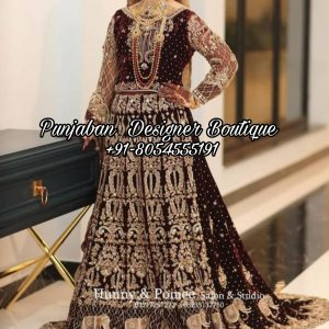 Online Wedding Lehenga For Bride, Online Wedding Lehenga For Bride | Punjaban Designer Boutique, wedding lehenga for bride, wedding lehenga for indian bride, wedding lehenga for punjabi bride, wedding dress for bride lehenga, latest wedding lehenga for bride, how to use bridal lehenga after marriage, wedding lehenga for bride sister, designer wedding lehenga choli for bride, simple wedding lehenga for bride, pink wedding lehenga for bride, lehenga for bride for wedding, Buy Online Wedding Lehenga For Bride | Punjaban Designer Boutique, red wedding lehenga for bride, wedding lehenga for bridesmaid, wedding lehenga for bride with price, wedding reception lehenga for bride, wedding lehenga choli for bride red, wedding lehenga choli bridal online shopping, wedding pink lehenga choli for bride, best wedding lehenga for bride, how to use your wedding lehenga, wedding lehenga for fat bride, France, Spain, Canada, Malaysia, United States, Italy, United Kingdom, Australia, New Zealand, Singapore, Germany, Kuwait, Greece, Russia,