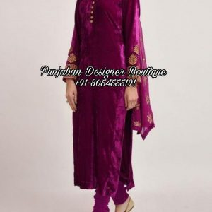 Pajami Suits Designs Canada, Pajami Suits Designs Canada | Punjaban Designer Boutique, pajami suits, pajami suit design, pajami design in suits, pajami suit design 2019, pajami suit 2020, what is the best suit for wedding, pajami suits for wedding, pajami suits online shopping, pajami suit punjabi, pajami suit design images, pajami suit ladies, what are the different styles of suits, latest pajami suits designs, pajami suits party wear, pajami suit cutting, pajami suits neck designs, pajami suit long, black pajami suit design, party wear pajami suits with price, pajami suit for ladies, velvet pajami suits, what color suit is best for wedding, pajami suits with price, pajami suit neck designs, pajami suit design 2018, punjabi pajami suits for ladies, latest pajami suit design, pajami suit design 2020, pajami suit latest design, hairstyle with pajami suit, punjabi pajami suit design, pajami suit with long kurta, pajami suit with jacket, France, Spain, Canada, Malaysia, United States, Italy, United Kingdom, Australia, New Zealand, Singapore, Germany, Kuwait, Greece, Russia, Pajami Suits Designs Canada | Punjaban Designer Boutique