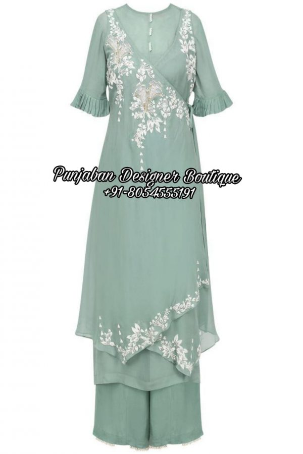 Palazzo Suits For Wedding, Palazzo Suits For Wedding | Punjaban Designer Boutique, palazzo suits for wedding, palazzo pant suits for wedding, palazzo suits for wedding online, palazzo suits, palazzo jumpsuits, palazzo suites las vegas, palazzo suits indian, palazzo suits india, palazzo suits for party wear, palazzo suits party wear, palazzo suits design, palazzo suits pakistani, palazzo suits cotton, palazzo suits images, palazzo suits punjabi, palazzo hotel suites, palazzo suits online, palazzo suits for wedding, palazzo suits online india, palazzo suits biba, palazzo suit set, palazzo salwar suits,  latest palazzo suits, latest palazzo suits design, pakistani palazzo suits images, linen palazzo suits, palazzo suits design images, Handwork Palazzo Suits For Wedding | Punjaban Designer Boutique, France, Spain, Canada, Malaysia, United States, Italy, United Kingdom, Australia, New Zealand, Singapore, Germany, Kuwait, Greece, Russia,