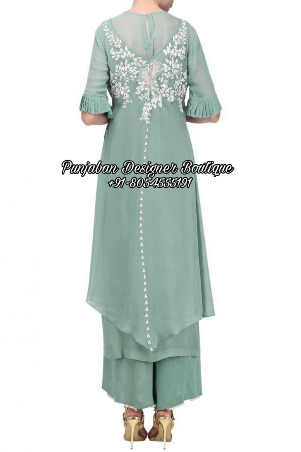 Palazzo Suits For Wedding USA, Palazzo Suits For Wedding | Punjaban Designer Boutique, palazzo suits for wedding, palazzo pant suits for wedding, palazzo suits for wedding online, palazzo suits, palazzo jumpsuits, palazzo suites las vegas, palazzo suits indian, palazzo suits india, palazzo suits for party wear, palazzo suits party wear, palazzo suits design, palazzo suits pakistani, palazzo suits cotton, palazzo suits images, palazzo suits punjabi, palazzo hotel suites, palazzo suits online, palazzo suits for wedding, palazzo suits online india, palazzo suits biba, palazzo suit set, palazzo salwar suits,  latest palazzo suits, latest palazzo suits design, pakistani palazzo suits images, linen palazzo suits, palazzo suits design images, Handwork Palazzo Suits For Wedding | Punjaban Designer Boutique, France, Spain, Canada, Malaysia, United States, Italy, United Kingdom, Australia, New Zealand, Singapore, Germany, Kuwait, Greece, Russia,