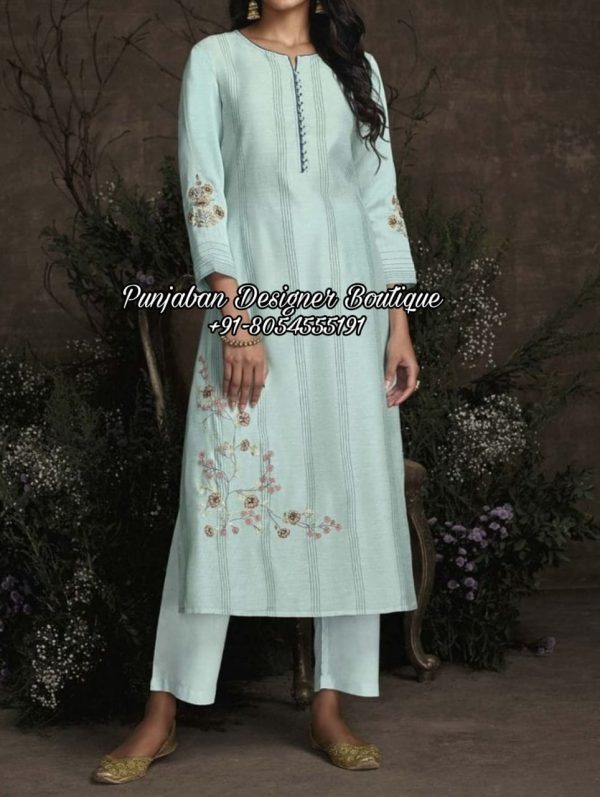 Palazzo With Suits USA UK, Palazzo With Suits USA | Punjaban Designer Boutique, palazzo jumpsuit, palazzo with suit, palazzo suit indian, palazzo pant suit wedding, palazzo pant suit for wedding, palazzo suit designs, palazzo suit pakistani, palazzo suit cotton, are palazzo pants in style for 2020, palazzo suit online, palazzo hotel suite, palazzo suit amazon, palazzo suit sets, palazzo suit pinterest, palazzo suit images, palazzo suit punjabi, palazzo suit latest design, how to wear palazzo for short height, modern hairstyle with palazzo suit, anarkali with palazzo suit, palazzo jumpsuit styles, France, Spain, Canada, Malaysia, United States, Italy, United Kingdom, Australia, New Zealand, Singapore, Germany, Kuwait, Greece, Russia, Palazzo With Suits USA | Punjaban Designer Boutique