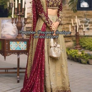 Party Wear Lehengas Online USA,Party Wear Lehengas Online USA | Punjaban Designer Boutique, party wear lehengas, party wear lehenga choli, ,party wear lehenga designs, designer lehengas for party wear, party wear lehengas online, party wear lehenga choli with price, party wear lehenga under 1000, party wear lehengas on rent in chandigarh chandigarh, buy party wear red lehenga, party wear lehenga for 15 year girl, party wear lehenga choli online, party wear lehenga with shirt, party wear heavy lehenga, party wear velvet lehenga, party wear lehenga blouse designs, party wear lehenga black, party wear lehenga crop top, party wear lehenga with crop top, party wear lehenga kurta, party wear lehenga on amazon, latest party wear lehenga on rent near me, party wear lehenga kurti, party wear lehenga with long kurti, party wear net lehenga designs, party wear lehengas with price, party wear lehengas online shopping india, party wear lehenga and gown, party wear indian lehengas, party wear golden lehenga, party wear lehenga price, party wear lehenga choli images, party wear lehenga choli amazon, party wear lehenga chandni chowk, party wear lehenga on rent in lucknow, party wear lehengas online india, Handwork Party Wear Lehengas Online USA | Punjaban Designer Boutique, party wear punjabi lehenga, party wear lehenga choli design, party wear lehenga gown, party wear lehenga photo, party wear ruffle lehenga, party wear lehenga pakistani, party wear lehenga pinterest, party wear lehenga for 12 year girl, party wear lehenga with long jacket, party wear lehenga on rent in delhi, Indian Party Wear Lehengas Online USA | Punjaban Designer Boutique, party wear girlish lehenga, party wear lehenga on flipkart, party wear lehenga with price in pakistan, party wear lehenga for baby girl, party wear net lehenga choli, party wear lehenga latest design, party wear lehenga with long shirts, party wear lehenga new design, France, Spain, Canada, Malaysia, United States, Italy, United Kingdom, Australia, New Zealand, Singapore, Germany, Kuwait, Greece, Russia,