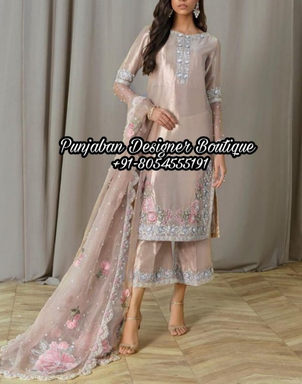 Plazo Suits Designs Canada, Plazo Suits Designs Canada | Punjaban Designer Boutique, plazo suits designs, designs of plazo suits, latest plazo suit design, punjabi plazo suit design 2019, latest plazo suit design 2019, plazo suits designs images, pics of plazo suits designs, plazo suit design with price, plazo with suit design, plazo suit design 2019 party wear, how to make plazo suit, plazo suit baju design, what is a plazo dress, plazo suit design online, ,plazo suit back design, pant plazo suit design images, plazo suit design instagram, plazo suit design with lace, plazo suit design latest images 2019, plazo suit design for wedding, punjabi plazo suit neck design, images of plazo suit design, Designer Plazo Suits Designs Canada | Punjaban Designer Boutique, plazo suit design photos, plazo suit gala design, plazo suit design cutting, plazo suit design cotton, plazo suits designs party wear, pant plazo suit ke design, latest plazo suit design 2020, frock with plazo suit design, pant plazo suit design 2020, plazo suit design pic, punjabi plazo suit design 2020, plazo suit neck design images, plazo suit design for stitching, plazo suit design 2019, latest plazo suit design photos, plazo suit stitching design, best plazo design, plazo suit new design 2019, punjabi plazo suit design images, plazo suit design new, plazo suit design simple, plazo suit neck design latest, tight plazo suit design latest images, plazo suit design with jacket, France, Spain, Canada, Malaysia, United States, Italy, United Kingdom, Australia, New Zealand, Singapore, Germany, Kuwait, Greece, Russia,
