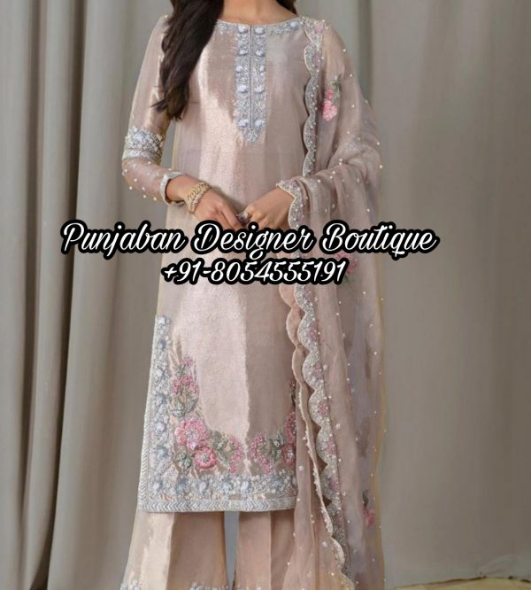 Plazo Suits Designs Canada UK, Plazo Suits Designs Canada | Punjaban Designer Boutique, plazo suits designs, designs of plazo suits, latest plazo suit design, punjabi plazo suit design 2019, latest plazo suit design 2019, plazo suits designs images, pics of plazo suits designs, plazo suit design with price, plazo with suit design, plazo suit design 2019 party wear, how to make plazo suit, plazo suit baju design, what is a plazo dress, plazo suit design online, ,plazo suit back design, pant plazo suit design images, plazo suit design instagram, plazo suit design with lace, plazo suit design latest images 2019, plazo suit design for wedding, punjabi plazo suit neck design, images of plazo suit design, Designer Plazo Suits Designs Canada | Punjaban Designer Boutique, plazo suit design photos, plazo suit gala design, plazo suit design cutting, plazo suit design cotton, plazo suits designs party wear, pant plazo suit ke design, latest plazo suit design 2020, frock with plazo suit design, pant plazo suit design 2020, plazo suit design pic, punjabi plazo suit design 2020, plazo suit neck design images, plazo suit design for stitching, plazo suit design 2019, latest plazo suit design photos, plazo suit stitching design, best plazo design, plazo suit new design 2019, punjabi plazo suit design images, plazo suit design new, plazo suit design simple, plazo suit neck design latest, tight plazo suit design latest images, plazo suit design with jacket, France, Spain, Canada, Malaysia, United States, Italy, United Kingdom, Australia, New Zealand, Singapore, Germany, Kuwait, Greece, Russia,