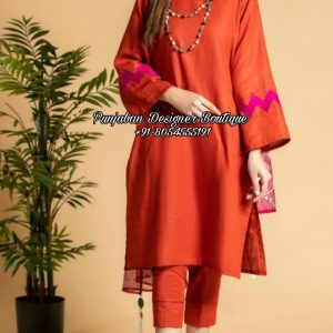 Plazo Suits Images USA, Plazo Suits Images USA | Punjaban Designer Boutique, palazzo suits india, plazo suits party wear, plazo suit styles party wear, are palazzo pants in style for 2020, plazo suits cotton, plazo suits images, plazo suits online, plazo suit design latest images 2020, plazo suit pics, black palazzo suit, plazo suit price,plazo suit styles, are palazzo pants still in style for 2020, plazo suit salwar, plazo suits with price,plazo suit cutting video, buy Plazo Suits Images USA | Punjaban Designer Boutique, plazo suits on flipkart, latest designs of plazo suits, plazo suit ke design, suits and plazo, plazo suit photos, plazo suits for ladies, plazo suit punjabi, hairstyles with plazo suits, plazo suits on snapdeal, plazo suit plain, plazo suit punjabi girl, plazo suit design 2020, trending plazo suits, plazo suit hairstyle, plazo suit with jacket online, plazo suits with long jacket, plazo suit design images, plazo suits flipkart, neck designs for plazo suits, plazo suit simple, plazo suits with jacket, plazo suits wholesale, plazo indian suits, plazo suit rate, plazo suits for party, plazo suits uk, France, Spain, Canada, Malaysia, United States, Italy, United Kingdom, Australia, New Zealand, Singapore, Germany, Kuwait, Greece, Russia,