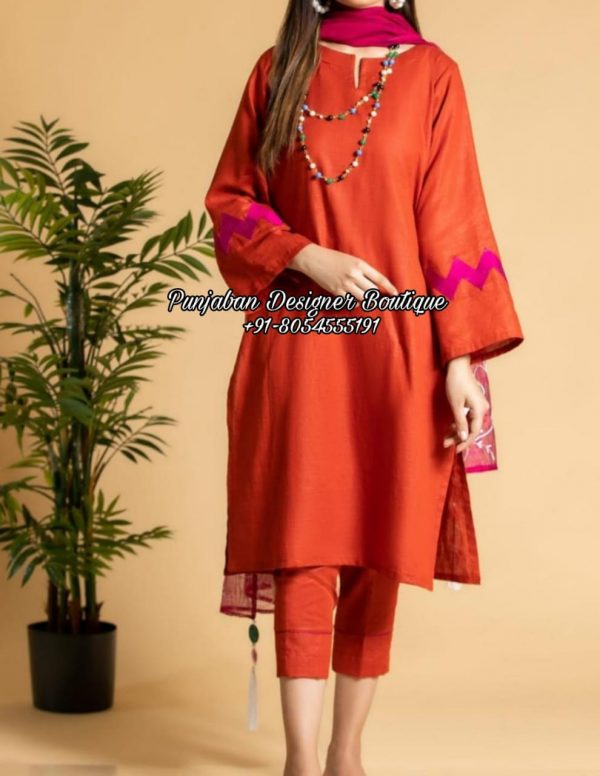 Plazo Suits Images USA, Plazo Suits Images USA   Punjaban Designer Boutique, palazzo suits india, plazo suits party wear, plazo suit styles party wear, are palazzo pants in style for 2020, plazo suits cotton, plazo suits images, plazo suits online, plazo suit design latest images 2020, plazo suit pics, black palazzo suit, plazo suit price,plazo suit styles, are palazzo pants still in style for 2020, plazo suit salwar, plazo suits with price,plazo suit cutting video, buy Plazo Suits Images USA   Punjaban Designer Boutique, plazo suits on flipkart, latest designs of plazo suits, plazo suit ke design, suits and plazo, plazo suit photos, plazo suits for ladies, plazo suit punjabi, hairstyles with plazo suits, plazo suits on snapdeal, plazo suit plain, plazo suit punjabi girl, plazo suit design 2020, trending plazo suits, plazo suit hairstyle, plazo suit with jacket online, plazo suits with long jacket, plazo suit design images, plazo suits flipkart, neck designs for plazo suits, plazo suit simple, plazo suits with jacket, plazo suits wholesale, plazo indian suits, plazo suit rate, plazo suits for party, plazo suits uk, France, Spain, Canada, Malaysia, United States, Italy, United Kingdom, Australia, New Zealand, Singapore, Germany, Kuwait, Greece, Russia,