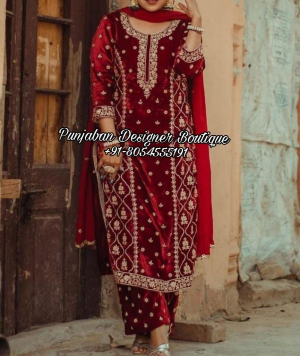Plazo Suits Party Wear Canada UK, Plazo Suits Party Wear Canada | Punjaban Designer Boutique, buy plazo suit party wear, plazo suit for party wear, plazo suit design 2019 party wear, plazo suit styles party wear, plazo suit design party wear, frock suit with plazo party wear, are palazzo pants in style for 2020, best plazo suit design, latest plazo suit party wear, France, Spain, Canada, Malaysia, United States, Italy, United Kingdom, Australia, New Zealand, Singapore, Germany, Kuwait, Greece, Russia, Plazo Suits Party Wear Canada | Punjaban Designer Boutique