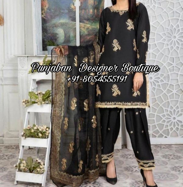 Punjabi Salwar Kameez USA,Punjabi Salwar Kameez USA | Punjaban Designer Boutique, punjabi salwar kameez, punjabi salwar suit design, punjabi salwar suit wedding, punjabi salwar suit neck design, punjabi salwar suit for baby girl, punjabi salwar suit for wedding, punjabi salwar suit online, punjabi salwar kameez ke design, Buy punjabi salwar suit embroidery designs, punjabi salwar suit for marriage, punjabi salwar suit white colour, punjabi suit salwar girl photo, indian punjabi salwar kameez designs, punjabi salwar suit ladies, punjabi salwar suit ki cutting, punjabi salwar suit on amazon, punjabi salwar kameez ladies, punjabi salwar suit for jago, punjabi salwar kameez 2018, punjabi salwar kameez image, punjabi salwar suit for engagement, indian punjabi salwar kameez, punjabi salwar suit in yellow colour, latest punjabi salwar kameez online, punjabi salwar suit simple, punjabi salwar suit with heavy dupatta, punjabi salwar kameez online shopping, punjabi salwar suit online shopping india, velvet punjabi salwar kameez, punjabi salwar suit contrast, punjabi salwar suit cutting, punjabi salwar suit design with lace, punjabi salwar suit for baby girl online, punjabi salwar suit heavy, yellow punjabi salwar kameez, punjabi salwar kameez cutting, punjabi traditional salwar kameez, punjabi salwar suit design images, embroidered punjabi salwar kameez, designer punjabi salwar suit online india, punjabi salwar kameez heavy dupatta, punjabi salwar kameez with jacket, punjabi salwar suit with price, punjabi salwar suit latest trend, punjabi salwar suit latest design, punjabi salwar suit colour combination, punjabi salwar suit new design, punjabi salwar suit for bridal, punjabi salwar suit design 2019, punjabi salwar suit ki design, punjabi salwar kameez design, punjabi salwar suit new, Canada Punjabi Salwar Kameez USA | Punjaban Designer Boutique, punjabi salwar suit neck design with laces, punjabi salwar suit cotton, punjabi salwar suit heavy dupatta, punjabi salwar suit stit