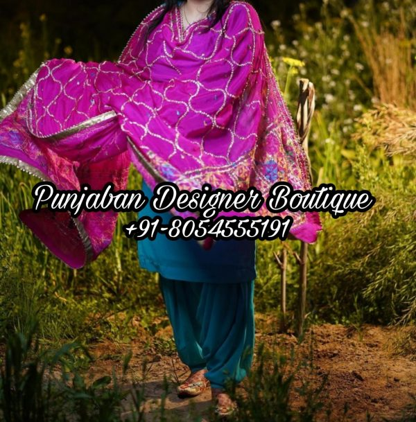 Punjabi Salwar Suits Designs Canada USA, Punjabi Salwar Suits Designs | Punjaban Designer Boutique,  punjabi salwar suits, punjabi salwar suits designs, punjabi salwar suits design, designs of punjabi salwar suit, punjabi salwar suit patiala, punjabi salwar suit 2019, punjabi salwar suit boutique, punjabi salwar suit pics, punjabi salwar suit neck design, punjabi salwar suit black colour, punjabi salwar suit with heavy dupatta, punjabi salwar suit girl, punjabi salwar suit for baby girl, punjabi salwar suit colour combination, punjabi salwar kameez online, what is salwar suit, images of punjabi salwar suit, punjabi salwar suits party wear, ebay punjabi salwar suits, punjabi salwar suit latest, punjabi salwar suit style, punjabi salwar suit for bridal, punjabi salwar suit instagram, punjabi salwar suit flipkart, punjabi salwar suit in white colour, traditional punjabi wedding salwar suits, Handwork Punjabi Salwar Suits Designs | Punjaban Designer Boutique, punjabi salwar suit new design, how to cut punjabi salwar suit, punjabi salwar suits online, punjabi salwar suit online shopping india, punjabi salwar suit arm design, punjabi suit salwar quotes, punjabi salwar suit ladies, punjabi salwar suit white colour, punjabi salwar kameez heavy dupatta, punjabi suit salwar design 2020 images, punjabi salwar suit boutique in patiala, punjabi salwar suit simple, punjabi salwar suit in yellow colour, ,punjabi salwar suits designs images, punjabi salwar suit plain, punjabi salwar suit pinterest, punjabi salwar suit contrast, punjabi salwar suit in black colour, punjabi salwar suit online india, punjabi salwar suit design 2019, punjabi salwar suit on amazon, punjabi salwar suit simple design, punjabi salwar suit amazon, punjabi salwar suit pattern, punjabi salwar kameez ladies, punjabi salwar suit design 2020, punjabi salwar suit with kurti design, punjabi salwar suit ke design, punjabi salwar kameez mens, punjabi suit salwar design 2019 images, punjabi salwar kameez simple, punjabi salwar suit for jago, hairstyle with punjabi salwar suit, punjabi salwar suit price, latest punjabi salwar suits 2019, punjabi salwar suit embroidery designs, punjabi salwar suit back neck designs, France, Spain, Canada, Malaysia, United States, Italy, United Kingdom, Australia, New Zealand, Singapore, Germany, Kuwait, Greece, Russia,