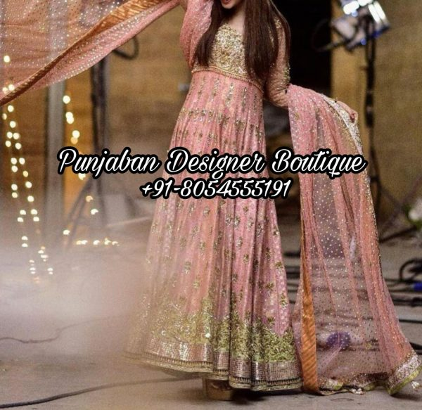 Punjabi Suits For Wedding Canada USA, Punjabi Suits For Wedding Canada | Punjaban Designer Boutique, punjabi suits for wedding, punjabi bridal suits for wedding, punjabi wedding suits for bride, bridal punjabi suits for wedding, heavy punjabi suits for wedding, punjabi designer suits for wedding, designer punjabi suits for wedding, punjabi wedding suits for groom, punjabi suit for wedding guest, punjabi suits wedding wear, punjabi patiala suits for wedding, punjabi suits for wedding party, punjabi patiala salwar suits for wedding, punjabi suits for wedding reception, punjabi suits for pre wedding, punjabi wedding suits for bride boutique, Designer Punjabi Suits For Wedding Canada | Punjaban Designer Boutique, latest punjabi suits for wedding, beautiful punjabi suits for wedding, best punjabi suits for wedding, punjabi salwar suits for wedding, punjabi wedding suits for ladies, punjabi wedding suits for bride online, punjabi suits for wedding function, marriage bridal punjabi suits for wedding, designer punjabi salwar suits for wedding, black punjabi suits for wedding, France, Spain, Canada, Malaysia, United States, Italy, United Kingdom, Australia, New Zealand, Singapore, Germany, Kuwait, Greece, Russia,