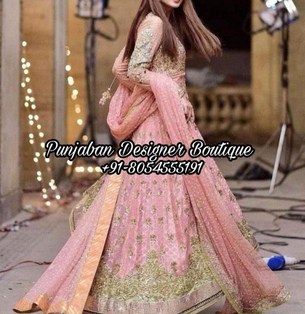 Punjabi Suits For Wedding Canada USA UK,Punjabi Suits For Wedding Canada | Punjaban Designer Boutique, punjabi suits for wedding, punjabi bridal suits for wedding, punjabi wedding suits for bride, bridal punjabi suits for wedding, heavy punjabi suits for wedding, punjabi designer suits for wedding, designer punjabi suits for wedding, punjabi wedding suits for groom, punjabi suit for wedding guest, punjabi suits wedding wear, punjabi patiala suits for wedding, punjabi suits for wedding party, punjabi patiala salwar suits for wedding, punjabi suits for wedding reception, punjabi suits for pre wedding, punjabi wedding suits for bride boutique, Designer Punjabi Suits For Wedding Canada | Punjaban Designer Boutique, latest punjabi suits for wedding, beautiful punjabi suits for wedding, best punjabi suits for wedding, punjabi salwar suits for wedding, punjabi wedding suits for ladies, punjabi wedding suits for bride online, punjabi suits for wedding function, marriage bridal punjabi suits for wedding, designer punjabi salwar suits for wedding, black punjabi suits for wedding, France, Spain, Canada, Malaysia, United States, Italy, United Kingdom, Australia, New Zealand, Singapore, Germany, Kuwait, Greece, Russia,
