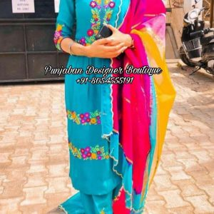 Punjabi Suits Salwar Design, Punjabi Suits Salwar Design | Punjaban Designer Boutique, punjabi suits salwar, punjabi suits salwar design, punjabi suit salwar party wear, punjabi salwar suit boutique, punjabi suit salwar pic, punjabi suit salwar latest, punjabi suit salwar ladies, buy punjabi salwar suit neck design with laces, punjabi suit salwar suit, punjabi suit salwar latest design, punjabi suit salwar with price, punjabi salwar suit for bridal, punjabi suit salwar black, punjabi suit salwar kameez, punjabi salwar suit new fashion design, simple hairstyle with punjabi suit salwar, punjabi salwar suit for engagement, punjabi salwar suit with heavy dupatta, traditional punjabi salwar suits, punjabi salwar suits for wedding, 3d punjabi salwar suits, punjabi suit salwar image, hairstyle with punjabi suit salwar, punjabi salwar suit for jago, punjabi suit salwar patiala, punjabi suit salwar design 2020 images, punjabi silk salwar suit, punjabi salwar suit 2018, punjabi salwar suit cotton, punjabi suits and salwar, punjabi salwar suit online india, punjabi suit salwar new design, punjabi salwar suit in black colour, punjabi salwar suit boutique in ludhiana, punjabi salwar suit instagram, punjabi salwar suit boat neck designs, punjabi simple salwar suit design, punjabi suit salwar 2019, new punjabi salwar suit 2020, party hairstyle with punjabi suit salwar, latest punjabi salwar suits 2019, handwork punjabi suit narrow salwar, punjabi salwar suit combination, punjabi salwar suit with kurti design, punjabi suit salwar neck design, punjabi suit salwar girl photo, punjabi suits salwar kameez design, punjabi suit salwar quotes, punjabi dress salwar suit, punjabi suit salwar new, punjabi suit salwar wallpaper, traditional punjabi salwar suit back neck designs, punjabi salwar suit on amazon, images of punjabi suit salwar, what is salwar suit, punjabi stitched salwar suit, punjabi suit salwar design 2019 images, punjabi salwar suit bridal, France, Spain, Canada, Malaysia, United States, Italy, United Kingdom, Australia, New Zealand, Singapore, Germany, Kuwait, Greece, Russia,