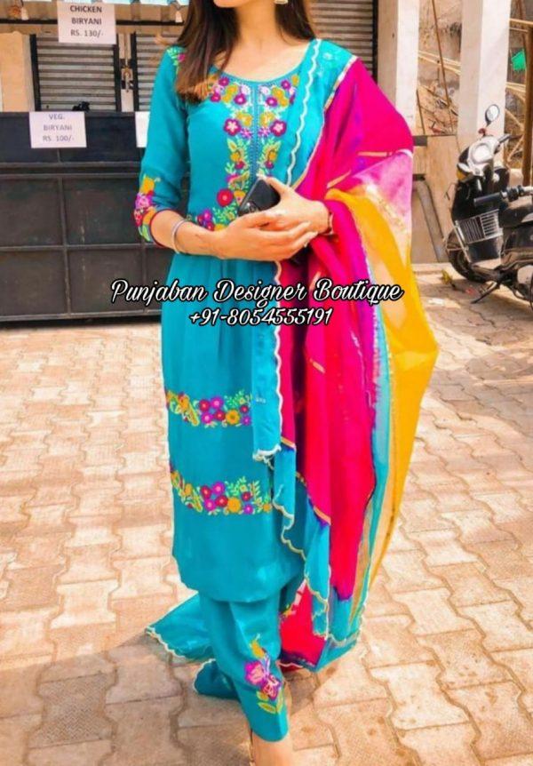 Punjabi Suits Salwar Design, Punjabi Suits Salwar Design | Punjaban Designer Boutique, punjabi suits salwar, punjabi suits salwar design, punjabi suit salwar party wear, punjabi salwar suit boutique, punjabi suit salwar pic, punjabi suit salwar latest, punjabi suit salwar ladies, buy punjabi salwar suit neck design with laces, punjabi suit salwar suit, punjabi suit salwar latest design, punjabi suit salwar with price, punjabi salwar suit for bridal, punjabi suit salwar black, punjabi suit salwar kameez, punjabi salwar suit new fashion design, simple hairstyle with punjabi suit salwar, punjabi salwar suit for engagement, punjabi salwar suit with heavy dupatta, traditional punjabi salwar suits, punjabi salwar suits for wedding, 3d punjabi salwar suits, punjabi suit salwar image, hairstyle with punjabi suit salwar, punjabi salwar suit for jago, punjabi suit salwar patiala, punjabi suit salwar design 2020 images, punjabi silk salwar suit, punjabi salwar suit 2018, punjabi salwar suit cotton, punjabi suits and salwar, punjabi salwar suit online india, punjabi suit salwar new design, punjabi salwar suit in black colour, punjabi salwar suit boutique in ludhiana, punjabi salwar suit instagram, punjabi salwar suit boat neck designs, punjabi simple salwar suit design, punjabi suit salwar 2019, new punjabi salwar suit 2020, party hairstyle with punjabi suit salwar, latest punjabi salwar suits 2019, handwork punjabi suit narrow salwar, punjabi salwar suit combination, punjabi salwar suit with kurti design, punjabi suit salwar neck design, punjabi suit salwar girl photo, punjabi suits salwar kameez design, punjabi suit salwar quotes, punjabi dress salwar suit, punjabi suit salwar new, punjabi suit salwar wallpaper, traditional punjabi salwar suit back neck designs, punjabi salwar suit on amazon, images of punjabi suit salwar, what is salwar suit, punjabi stitched salwar suit, punjabi suit salwar design 2019 images, punjabi salwar suit bridal, France, Spain, Canada, Malaysia, Uni