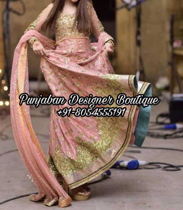 Punjabi Suits For Wedding Canada, Punjabi Suits For Wedding Canada | Punjaban Designer Boutique, punjabi suits for wedding, punjabi bridal suits for wedding, punjabi wedding suits for bride, bridal punjabi suits for wedding, heavy punjabi suits for wedding, punjabi designer suits for wedding, designer punjabi suits for wedding, punjabi wedding suits for groom, punjabi suit for wedding guest, punjabi suits wedding wear, punjabi patiala suits for wedding, punjabi suits for wedding party, punjabi patiala salwar suits for wedding, punjabi suits for wedding reception, punjabi suits for pre wedding, punjabi wedding suits for bride boutique, Designer Punjabi Suits For Wedding Canada | Punjaban Designer Boutique, latest punjabi suits for wedding, beautiful punjabi suits for wedding, best punjabi suits for wedding, punjabi salwar suits for wedding, punjabi wedding suits for ladies, punjabi wedding suits for bride online, punjabi suits for wedding function, marriage bridal punjabi suits for wedding, designer punjabi salwar suits for wedding, black punjabi suits for wedding, France, Spain, Canada, Malaysia, United States, Italy, United Kingdom, Australia, New Zealand, Singapore, Germany, Kuwait, Greece, Russia,