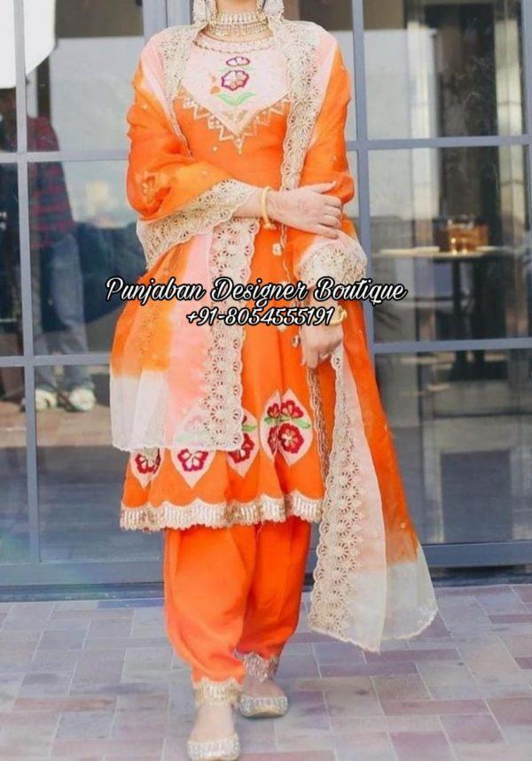 Salwar Suits Punjabi USA Australia, Salwar Suits Punjabi USA | Punjaban Designer Boutique, salwar suit designer, salwar kameez design latest, salwar kameez designer online, salwar suit design latest, salwar suit design punjabi, salwar suit designer online, designer salwar suit online india, gents shalwar kameez design, salwar suit design for stitching, designer suit and salwar, salwar kameez embroidery design, salwar suit design with pants, salwar suit design patterns, buy salwar suit design latest 2019, salwar suit design patiala, salwar suit design for office, salwar suit sleeveless design, yellow designer salwar suit, designer salwar suit for ladies, salwar suit designer image, red salwar suit design jpg, designer salwar suit for wedding, salwar suit collar design, shalwar kameez design male, salwar kameez jacket design, salwar kameez unique designs, salwar suit design neck, salwar suit design plain, salwar suit sleeves design, salwar kameez designs gents, salwar suit design for baby girl, salwar suit design for wedding, Designer Salwar Suits Punjabi USA | Punjaban Designer Boutique, salwar suit design for girl, salwar suit jacket design, red designer salwar suit, salwar suit design for girl latest, salwar suit design with jacket, salwar suit design new 2019, salwar suit design book, salwar suit shoulder design, designer salwar suit in kolkata, buy designer salwar suit uk, designer salwar suit 2019, salwar kameez dress design, salwar suit with designer dupatta, salwar suit design with lace, salwar suit design cotton, salwar suit design for slim girl, France, Spain, Canada, Malaysia, United States, Italy, United Kingdom, Australia, New Zealand, Singapore, Germany, Kuwait, Greece, Russia,