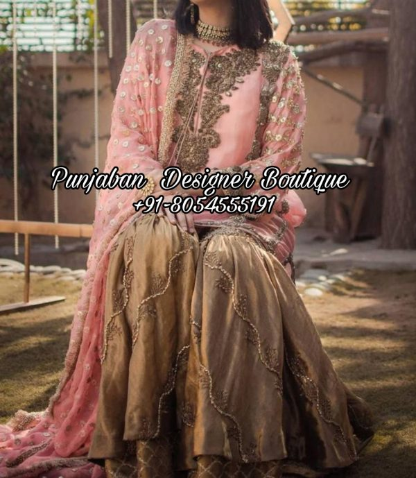 Sharara Suits Designs Canada, Sharara Suits Designs Canada | Punjaban Designer Boutique, sharara suits, sharara suit designs, sharara suits 2019, sharara suits pakistani, sharara suits india, sharara suits punjabi, latest sharara suits 2019, sharara suits with long kameez, sharara suit pic, sharara suit design 2019, sharara suits with short kameez, latest sharara suit 2020, sharara suits meena bazaar, hairstyles with sharara suits, sharara suits canada, sharara suits wholesale, sharara suit designs for wedding, sharara suits for plus size, designer sharara suits with price, sharara suits on pinterest, sharara suit bollywood, what is sharara suit, sharara suits with price, sharara suits cotton, sharara suit design images, pakistani sharara suits 2019, what is the difference between a sharara and gharara, France, Spain, Canada, Malaysia, United States, Italy, United Kingdom, Australia, New Zealand, Singapore, Germany, Kuwait, Greece, Russia, Sharara Suits Designs Canada | Punjaban Designer Boutique
