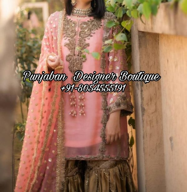 Sharara Suits Designs Canada UK, Sharara Suits Designs Canada | Punjaban Designer Boutique, sharara suits, sharara suit designs, sharara suits 2019, sharara suits pakistani, sharara suits india, sharara suits punjabi, latest sharara suits 2019, sharara suits with long kameez, sharara suit pic, sharara suit design 2019, sharara suits with short kameez, latest sharara suit 2020, sharara suits meena bazaar, hairstyles with sharara suits, sharara suits canada, sharara suits wholesale, sharara suit designs for wedding, sharara suits for plus size, designer sharara suits with price, sharara suits on pinterest, sharara suit bollywood, what is sharara suit, sharara suits with price, sharara suits cotton, sharara suit design images, pakistani sharara suits 2019, what is the difference between a sharara and gharara, France, Spain, Canada, Malaysia, United States, Italy, United Kingdom, Australia, New Zealand, Singapore, Germany, Kuwait, Greece, Russia, Sharara Suits Designs Canada | Punjaban Designer Boutique