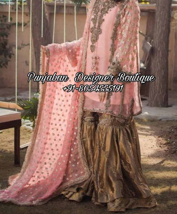 Sharara Suits Designs Canada, USA, Sharara Suits Designs Canada | Punjaban Designer Boutique, sharara suits, sharara suit designs, sharara suits 2019, sharara suits pakistani, sharara suits india, sharara suits punjabi, latest sharara suits 2019, sharara suits with long kameez, sharara suit pic, sharara suit design 2019, sharara suits with short kameez, latest sharara suit 2020, sharara suits meena bazaar, hairstyles with sharara suits, sharara suits canada, sharara suits wholesale, sharara suit designs for wedding, sharara suits for plus size, designer sharara suits with price, sharara suits on pinterest, sharara suit bollywood, what is sharara suit, sharara suits with price, sharara suits cotton, sharara suit design images, pakistani sharara suits 2019, what is the difference between a sharara and gharara, France, Spain, Canada, Malaysia, United States, Italy, United Kingdom, Australia, New Zealand, Singapore, Germany, Kuwait, Greece, Russia, Sharara Suits Designs Canada | Punjaban Designer Boutique