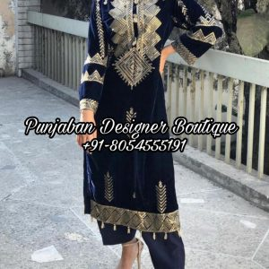 Trouser Suits Women USA, Trouser Suits Women USA | Punjaban Designer Boutique, trouser suits women, best women's trouser suits 2019, trouser suits for female wedding guests, white trouser suits womens, trouser suits ladies wedding, trouser suits womens wedding, women's trouser suits for special occasions, women's trouser suits long jackets, women's occasion trouser suits uk, women's trouser suits zara, trouser suits for female wedding guests plus size, women's chiffon trouser suits uk, wedding trouser suits ladies uk, trouser suits for female wedding guests uk, trouser suits ladies uk, women's tailored trouser suits uk, trouser suits womens zara, trouser suits ladies next, designer women's trouser suits uk, trouser suits womens uk, women's linen trouser suits, women's business trouser suits, women's trouser suits for special occasions uk, France, Spain, Canada, Malaysia, United States, Italy, United Kingdom, Australia, New Zealand, Singapore, Germany, Kuwait, Greece, Russia,