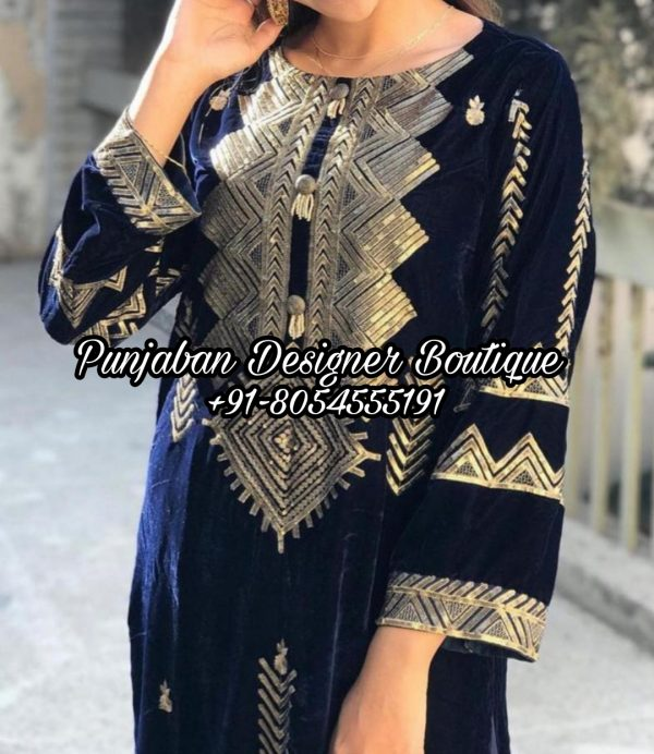 Trouser Suits Women USA Canada,Trouser Suits Women USA | Punjaban Designer Boutique, trouser suits women, best women's trouser suits 2019, trouser suits for female wedding guests, white trouser suits womens, trouser suits ladies wedding, trouser suits womens wedding, women's trouser suits for special occasions, women's trouser suits long jackets, women's occasion trouser suits uk, women's trouser suits zara, trouser suits for female wedding guests plus size, women's chiffon trouser suits uk, wedding trouser suits ladies uk, trouser suits for female wedding guests uk, trouser suits ladies uk, women's tailored trouser suits uk, trouser suits womens zara, trouser suits ladies next, designer women's trouser suits uk, trouser suits womens uk, women's linen trouser suits, women's business trouser suits, women's trouser suits for special occasions uk, France, Spain, Canada, Malaysia, United States, Italy, United Kingdom, Australia, New Zealand, Singapore, Germany, Kuwait, Greece, Russia,