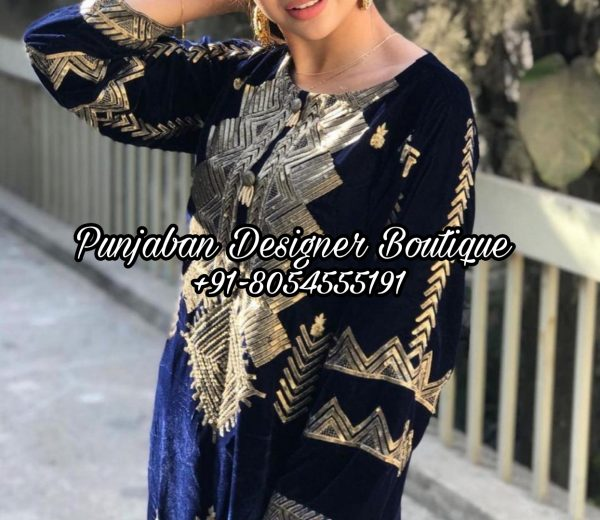 Trouser Suits Women USA UK, Trouser Suits Women USA | Punjaban Designer Boutique, trouser suits women, best women's trouser suits 2019, trouser suits for female wedding guests, white trouser suits womens, trouser suits ladies wedding, trouser suits womens wedding, women's trouser suits for special occasions, women's trouser suits long jackets, women's occasion trouser suits uk, women's trouser suits zara, trouser suits for female wedding guests plus size, women's chiffon trouser suits uk, wedding trouser suits ladies uk, trouser suits for female wedding guests uk, trouser suits ladies uk, women's tailored trouser suits uk, trouser suits womens zara, trouser suits ladies next, designer women's trouser suits uk, trouser suits womens uk, women's linen trouser suits, women's business trouser suits, women's trouser suits for special occasions uk, France, Spain, Canada, Malaysia, United States, Italy, United Kingdom, Australia, New Zealand, Singapore, Germany, Kuwait, Greece, Russia,